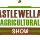 Castlewellan Agricultural Show