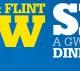 Denbigh and Flint Show