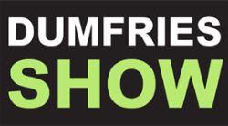 Dumfries Show