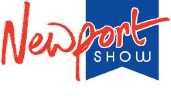 Newport Show