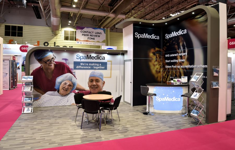 Exhibition Stand Rental London : Exhibition stands hire trade show stand hire access displays