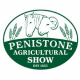Penistone Agricultural Show