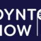 Poynton Show
