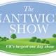 The Nantwich Show