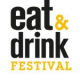 Eat and Drink Festival
