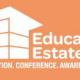 Education Estates