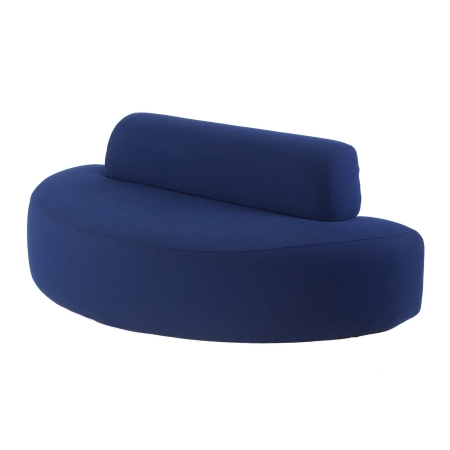 LS60 Pillow Sofa for hire