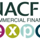 NACFB Commercial Finance Expo