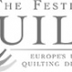 The Festival of Quilts