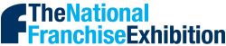 The National Franchise Exhibition
