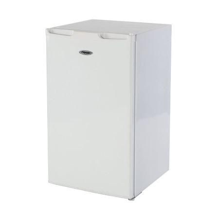 AC10 Refrigerator for hire