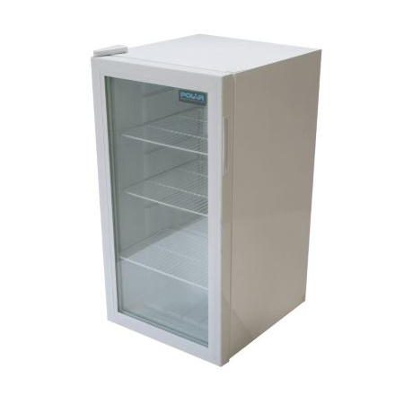 AC13 Glass cooler for hire