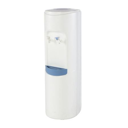 AC21 Water Dispenser for hire