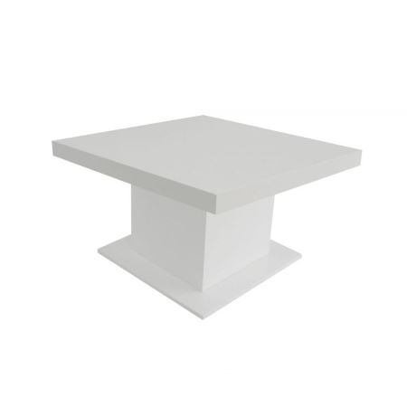 BS12 Valencia Coffee Table for hire