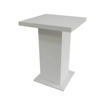 BS13 Valencia Bar Table for hire