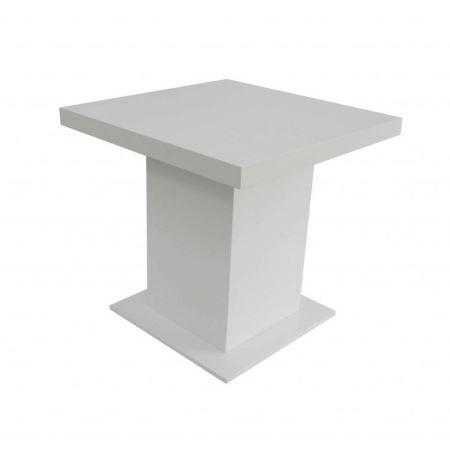BS14 Valencia Bistro Table for hire