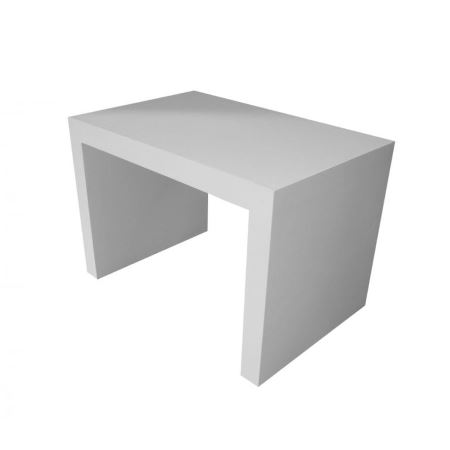BS25 Levante Bistro Table for hire