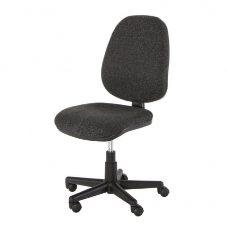 CH01 Typist chair for hire