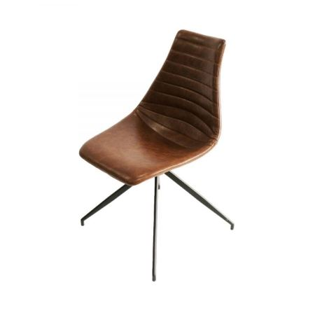 CH08 Travis Chair for hire