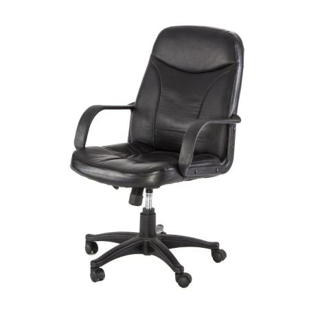 CH51 Executive Leather Chair for hire