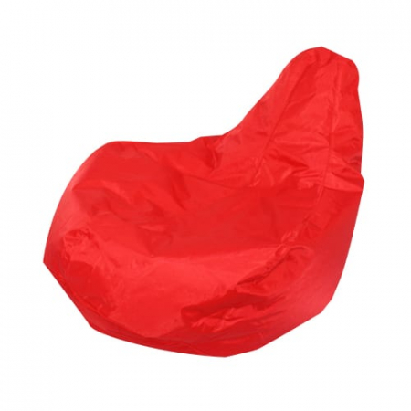 DE113 Bean Bag for hire