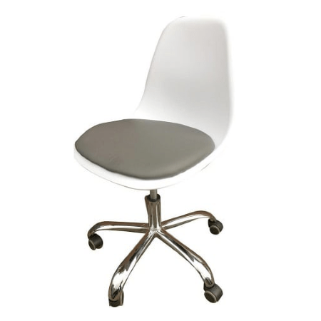DE74 DSW Chair on Wheels for hire