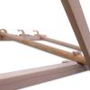 Deck Chair Printed - Adjustable