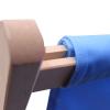 Deck Chair Printed - SEG Channel