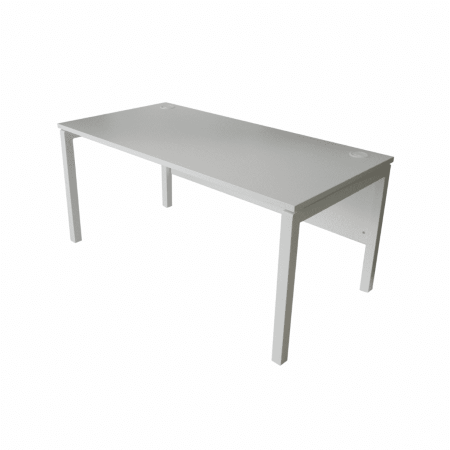 DS33 Pure Desk Large for hire