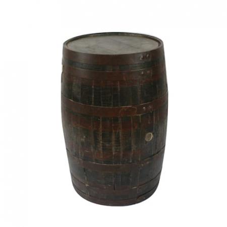EV08 Beer Barrel for hire