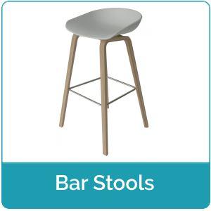 Exhibition Bar Stools