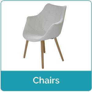 Exhibition Chairs Hire