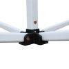 Zoom Eco Tent - Winder