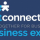 Get Connected Business Expo Oxford