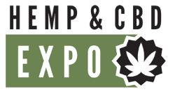 Hemp and CBD Expo