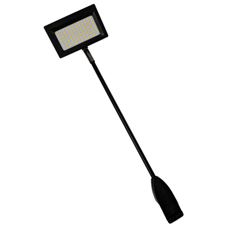 Powerspot 950-1000 LED Flood Light